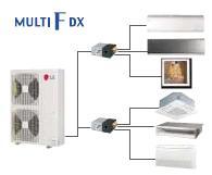 multi_fdx_zapojeni2.JPG