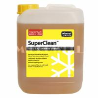 Super Clean 5l - koncentrát pro velmi znečištěné kondenzátory