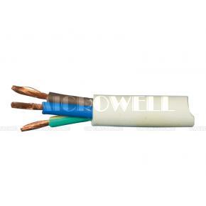 Kabel CYSY 3 x 1,5 mm - bal. 100 m