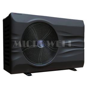HP 700 BLACK Inverter 7,0 kW