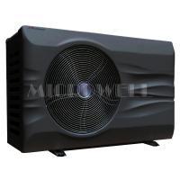 HP 1200 BLACK Inverter 12,2 kW