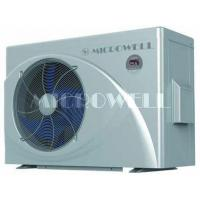 HP 1500 GREEN Inverter Pro 15 kW