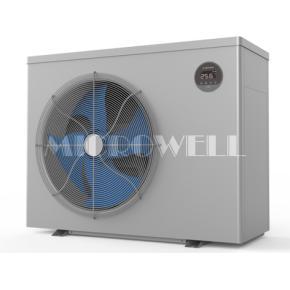 HP 1700 GREEN Inverter Pro 17 kW