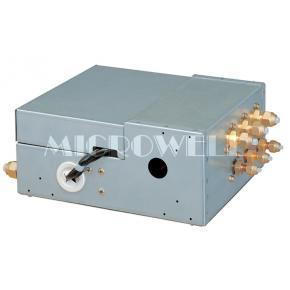 Distributor PMBD3640