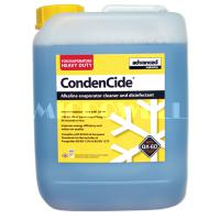 CondenCide 5l, koncentrt - isti vparnku s desinfekc