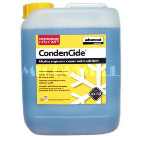 CondenCide 5l