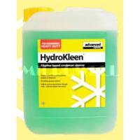 HydroKleen 5l koncentrát alkalický čistič pro kondenzátory