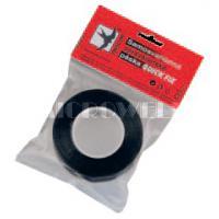 DB samosvařitelná vulkanizační páska 19mm/5m