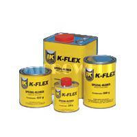 Lepidlo K-FLEX K 414 - 0,5l