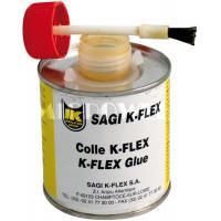 Lepidlo K-Flex se štětečkem