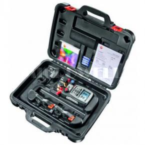 Testo 570 - 2 set, 0563 5702 