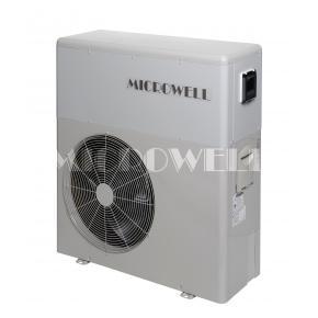 Bazénová tepelná čerpadla COMPACT
