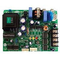 Komunikační rozhraní PI485