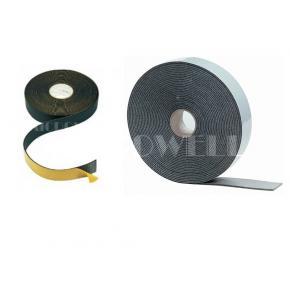 Samolepící izolační pásky K-FLEX